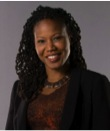 Mission Markets Interviews Majora Carter about Social and Environmental Equality